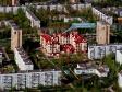 Тольятти, Primorsky blvd., 15: положение дома