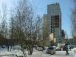 Екатеринбург, Denisov-Uralsky st., 13: о доме