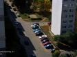 Тольятти, б-р. Приморский, 21: условия парковки возле дома