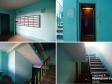 Тольятти, Primorsky blvd., 19: о подъездах в доме
