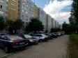 Тольятти, б-р. Приморский, 19: условия парковки возле дома
