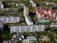 Тольятти, Primorsky blvd., 19: положение дома