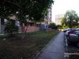 Тольятти, б-р. Приморский, 23: приподъездная территория дома