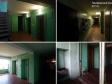 Тольятти, Primorsky blvd., 23: о подъездах в доме