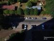 Тольятти, б-р. Приморский, 23: условия парковки возле дома