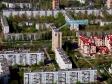 Тольятти, б-р. Приморский, 23: положение дома