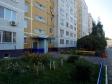 Тольятти, Primorsky blvd., 27: приподъездная территория дома