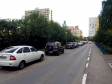 Тольятти, б-р. Приморский, 27: условия парковки возле дома