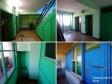 Тольятти, Primorsky blvd., 29: о подъездах в доме