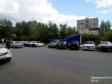 Тольятти, Primorsky blvd., 29: условия парковки возле дома