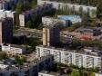 Тольятти, Primorsky blvd., 29: положение дома