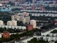 Тольятти, Leninsky avenue., 21: положение дома