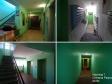 Тольятти, Stepan Razin avenue., 34: о подъездах в доме