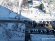 Тольятти, Stepan Razin avenue., 34: условия парковки возле дома