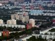 Тольятти, Stepan Razin avenue., 34: положение дома