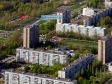 Тольятти, ул. Юбилейная, 63: положение дома