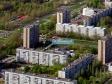 Тольятти, Yubileynaya st., 65: положение дома