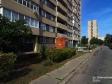 Тольятти, ул. Юбилейная, 67: приподъездная территория дома