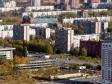 Тольятти, Yubileynaya st., 67: положение дома