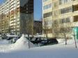 Екатеринбург, б-р. Денисова-Уральского, 11: условия парковки возле дома