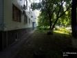 Тольятти, Yubileynaya st., 69: приподъездная территория дома