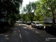 Тольятти, ул. Юбилейная, 69: условия парковки возле дома
