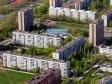 Тольятти, ул. Юбилейная, 69: положение дома