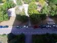 Тольятти, ул. Юбилейная, 73: условия парковки возле дома