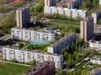 Тольятти, ул. Юбилейная, 73: положение дома