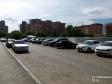 Тольятти, Yubileynaya st., 75: условия парковки возле дома