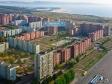 Тольятти, Yubileynaya st., 75: положение дома