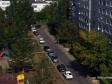 Тольятти, ул. Юбилейная, 79: условия парковки возле дома