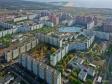Тольятти, ул. Юбилейная, 79: положение дома