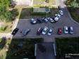 Тольятти, Yubileynaya st., 83: условия парковки возле дома