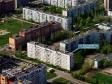 Тольятти, Yubileynaya st., 83: положение дома