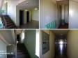 Тольятти, ул. Юбилейная, 85: о подъездах в доме