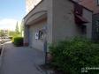 Тольятти, ул. Юбилейная, 87: приподъездная территория дома