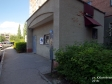 Тольятти, Yubileynaya st., 87: приподъездная территория дома
