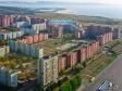 Тольятти, ул. Юбилейная, 87: положение дома