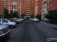 Тольятти, Yubileynaya st., 89: условия парковки возле дома
