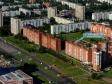 Тольятти, Yubileynaya st., 89: положение дома