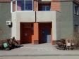 Тольятти, Sportivnaya st., 18: приподъездная территория дома