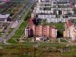 Тольятти, Sportivnaya st., 18: положение дома