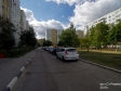 Тольятти, Stepan Razin avenue., 68: условия парковки возле дома