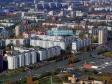 Тольятти, Stepan Razin avenue., 68: положение дома