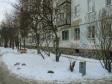 Екатеринбург, Bratskaya st., 18: приподъездная территория дома