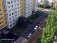 Тольятти, Stepan Razin avenue., 74: приподъездная территория дома