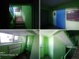 Тольятти, Stepan Razin avenue., 74: о подъездах в доме