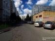 Тольятти, пр-кт. Степана Разина, 74: условия парковки возле дома