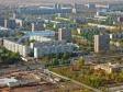 Тольятти, пр-кт. Степана Разина, 74: положение дома